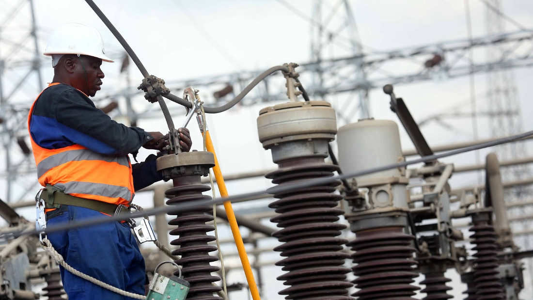 Tanesco to seal power purchase agreement with Kibo - East African